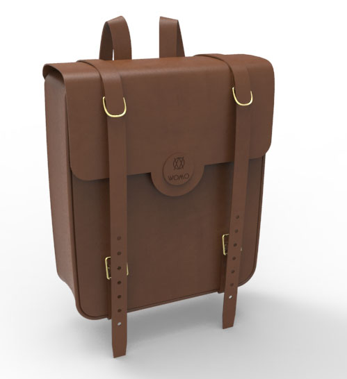 day_backpack_r1-43