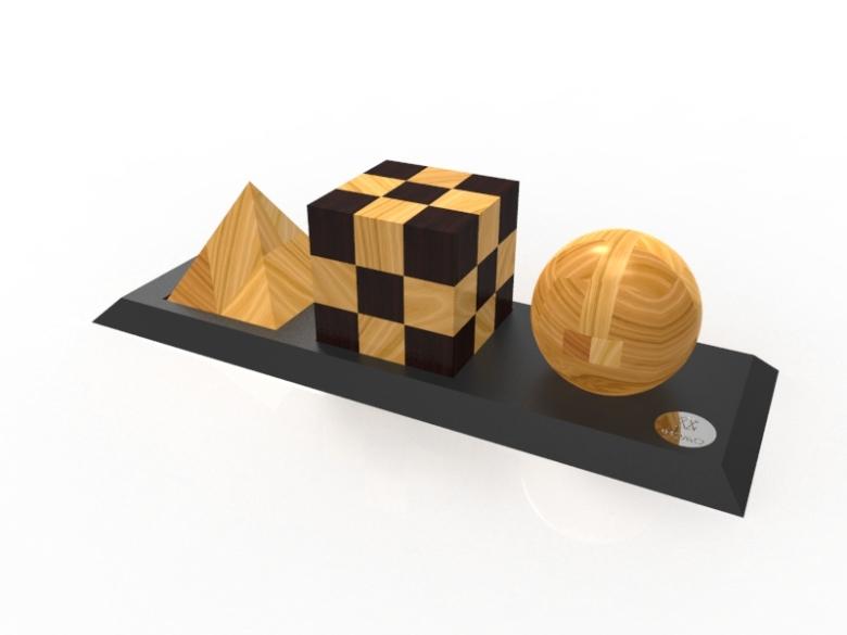 puzzle_assem_r1-37