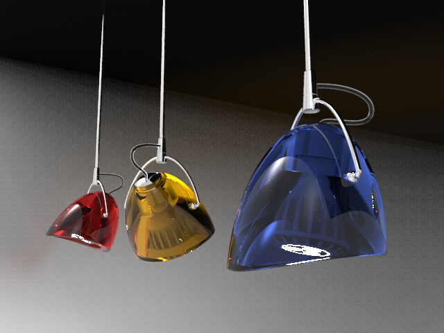 Pendents-3_r3.89-cropped