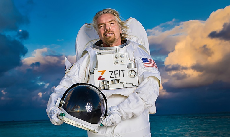 Richard-Branson-sp-suit2.jpg